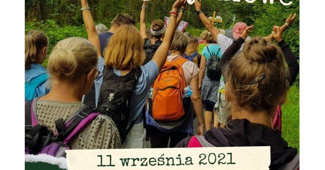 11.09.2021-SPOTKANIE POPIELGRZYMKOWE